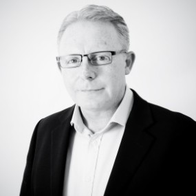 steve marshal insolvency practitioner