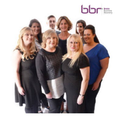 BBR team