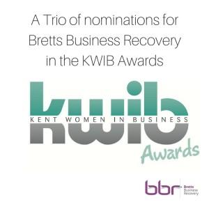 kwib awards 2017