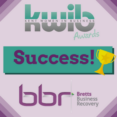 KWIB awards img_small_version