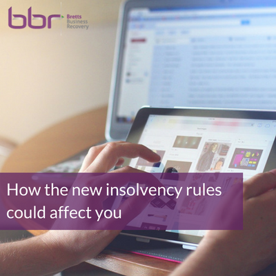 new insolvency rules-BBR-img v2