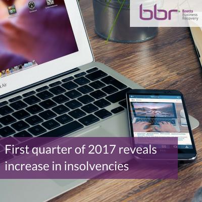 Q1 2017 insolvencies-BBR-img