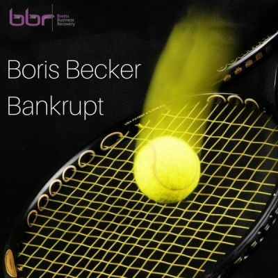 boris becker bankrupt