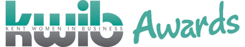 Kent Women in Business awards